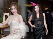 Làm đẹp - Tuần qua: Elly Trần, Ngô Thanh Vân xinh đẹp với kiểu tóc mới