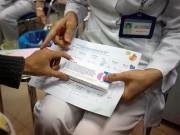 Hà Nội chuẩn bị đăng ký và tiêm hơn 6.000 liều vắc xin Pentaxim