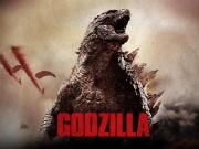 Lịch chiếu phim - HBO 9/2: Godzilla