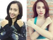 Thời trang - Sao Việt hào hứng với X-sign cá tính