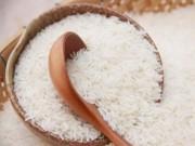 Tin tức thị trường - Bí quyết chọn gạo ngon, an toàn ngày tết cho cả gia đình