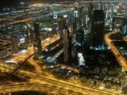 Tin tức - Xăng dầu Ả Rập còn rẻ hơn cả nước uống