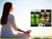 Tin tức sức khỏe - Phương pháp nhẹ nhàng giúp giải độc cho cơ thể hoàn hảo