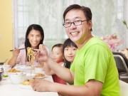 Tin tức thị trường - Chọn mì ăn liền chất lượng Nhật Bản