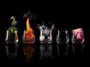 Nhà đẹp - Những điều cơ bản cần biết về Ngũ hành
