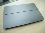 Eva Sành điệu - Vaio xác nhận sắp ra mắt điện thoại chạy Windows 10