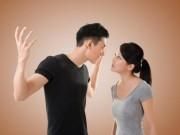 Eva Yêu - Những câu nói dễ giết chết tình cảm vợ chồng
