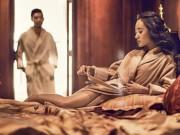 Eva Yêu - Muốn ly hôn vì vợ… lười như hủi