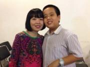 Mẹ Nhật Nam 'nói hộ' nỗi lòng của hàng ngàn mẹ Việt
