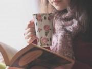 Eva Yêu - Mẹo để đối phó với sự cô đơn ngày Valentine