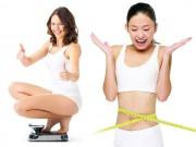 Tranh thủ ăn uống ngày tết để tăng cân hiệu quả