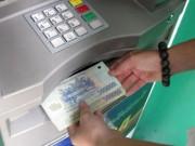 Tin tức - Mẹo rút tiền tại ATM dễ dàng trong dịp Tết