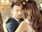 Eva Yêu - 10 thói quen tai hại đánh bại hôn nhân của bạn