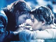 """Xem & Đọc - Sự thật phũ phàng đằng sau cái chết của Jack trong """"Titanic"""""""
