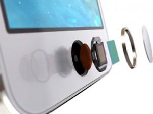 Chức năng Touch ID là nguyên nhân khiến iPhone rất khó sửa