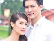 Xem & Đọc - Cặp đôi tài sắc màn ảnh Thái hóa