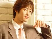 Xem & Đọc - Kim Jae Won lần đầu làm thám tử
