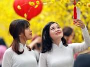 Tin tức - 7 điều kiêng kỵ trong năm mới của người Việt