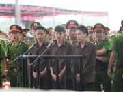 Tin tức - Dấu lặng phía sau vụ thảm sát Bình Phước