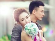 Eva Yêu - Những thói quen xấu cần loại bỏ trong hôn nhân
