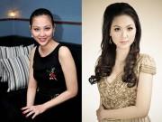Làng sao - Chuyện đời Hoa hậu tuổi Thân duy nhất của Việt Nam