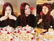 Làng sao - Sao Hoa ngữ bật mí 'chuyện ấy' của mình nhân dịp Valentine