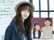 Làng sao - Sao nhí 16 tuổi xứ Hàn tiết lộ mơ ước khi có bạn trai