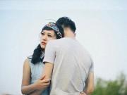 Eva Yêu - Bí quyết để chống lại sự cám dỗ ngoại tình