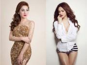 Làm đẹp - Top 10 người đẹp chuyển giới nổi tiếng nhất showbiz Việt