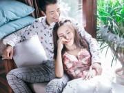 Eva Yêu - Sau tỏ tình, giới trẻ chứng minh tình yêu bằng tình dục