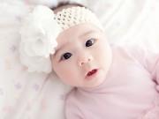 7 dấu hiệu cực dễ thương chứng tỏ trẻ sơ sinh rất yêu mẹ