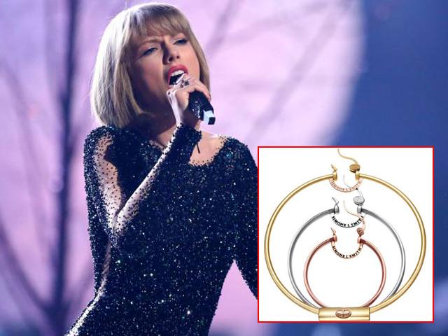 Lục túi quà 22.000 USD của nghệ sĩ tới Grammy