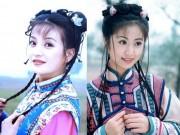 Làm đẹp - Nhan sắc xưa - nay của 10 sao Hoa ngữ nổi tiếng nhất