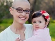 Tin tức sức khỏe - Giải pháp hiệu quả cho bệnh nhân ung thư