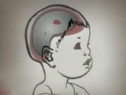 Clip Eva - Những thói quen gây ảnh hưởng tới não trẻ em