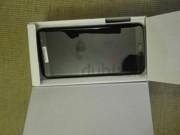 Eva Sành điệu - Đã xuất hiện hình ảnh mở hộp Galaxy S7 Edge