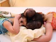 Tin tức - Phẫu thuật tách rời thành công cặp song sinh dính liền đầu
