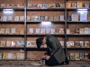 """Làng sao - OPlus kể chuyện tình yêu đẹp và buồn với MV """"Wish"""""""