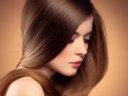 Làm đẹp mỗi ngày - Collagen thủy phân – Bí quyết làm đẹp cho da và tóc
