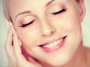 Làm đẹp mỗi ngày - Những lưu ý khi bổ sung Collagen cho cơ thể