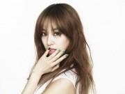 Làm đẹp - Người Hàn Quốc bị ám ảnh bởi ngoại hình?