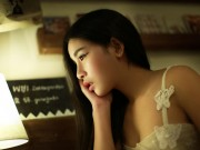 Eva Yêu - 7 cách tự nhiên giúp chống lại khô âm đạo