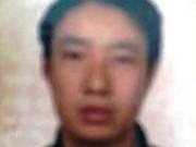 Tin tức - Con rể người Trung Quốc dùng dao truy sát cả nhà vợ