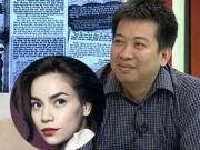 Eva tám - 'Anh Chánh Văn' chia sẻ cách giữ lửa hôn nhân từ vụ Hà Hồ