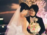 Chuyện tình yêu - Chuyện tình hơn 3 thập kỷ yêu xa của cặp đôi đồng tính