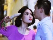 """""""Em là bà nội của anh"""" - Phim ăn khách nhất lịch sử điện ảnh Việt"""