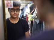 Xâm nhập chợ tiêm hormone chuyển giới ngầm ở Thái