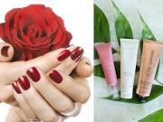 Làm đẹp - Top 5 loại kem dưỡng da tay được đánh giá cao nhất