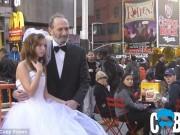 Eva Yêu - Sự thật gây sốc về đám cưới chú rể 65 tuổi, cô dâu 12 tuổi