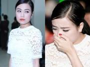 Làng sao - Hoàng Thùy Linh bất ngờ xin rút lui khỏi The Remix